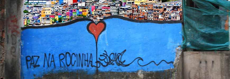 La-Favela