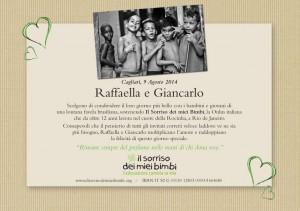 Raffaella&Giancarlo A5(email)_1