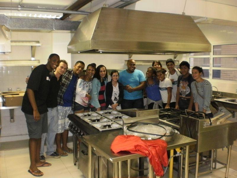 cucina 7