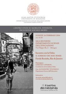 Incontro Bologna 24.2.14_1
