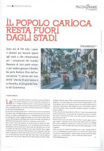 articolo piazza grande - june 2014-page-001