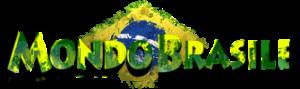 LOGO-Mondo-Brasile