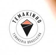 Atum_Temaki_Friend_of_the_Sea-1024x682