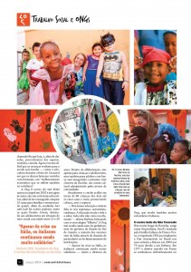 Comunità Italiana 200 - ONG TRABALHO SOCIAL-page-003