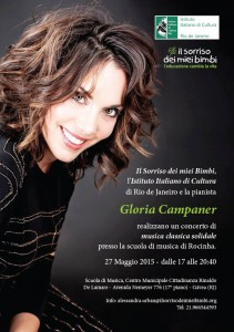 Flyer Concerto 27 Maggio (IT)