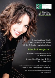 Flyer Concerto 27 Maggio (PT)
