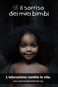 Cartolina Sorriso 2015
