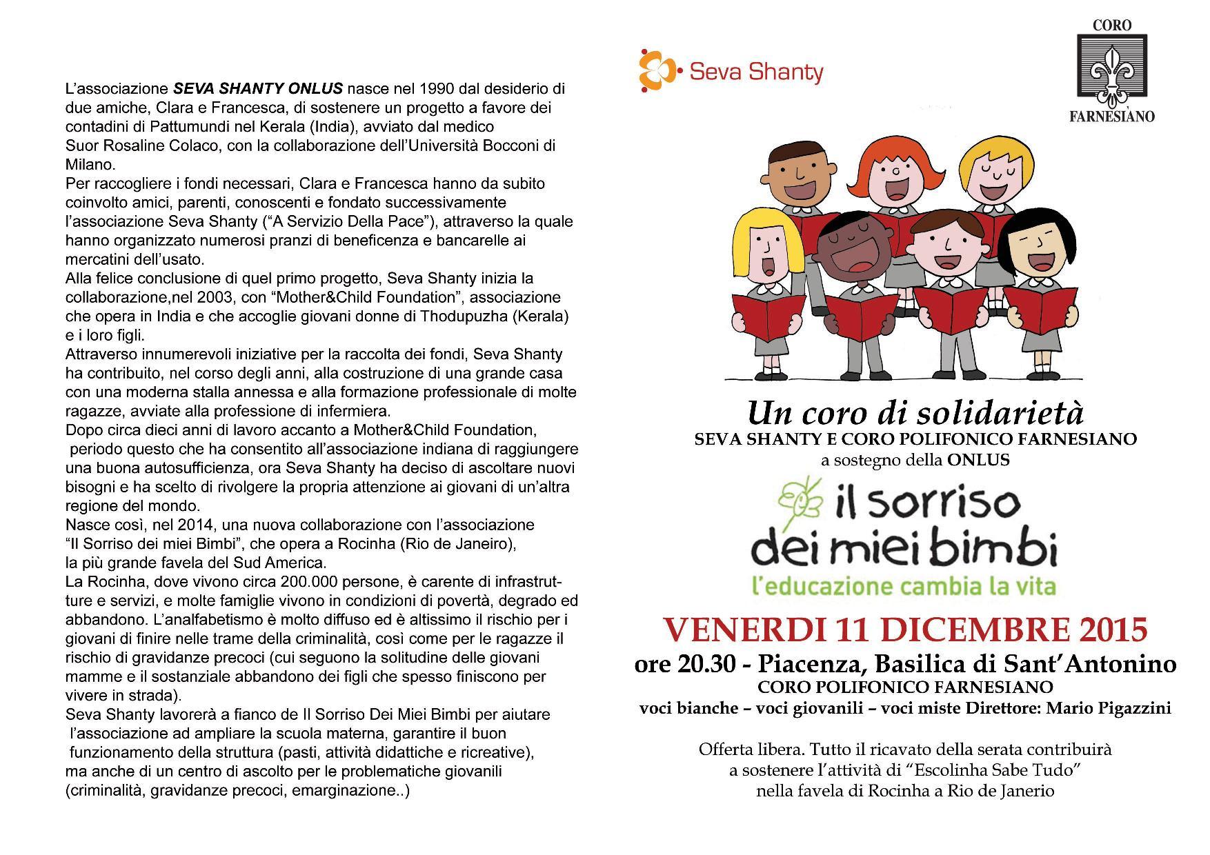 pieghevole_11dic_dritto-page-001