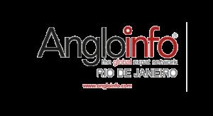 angloinfo