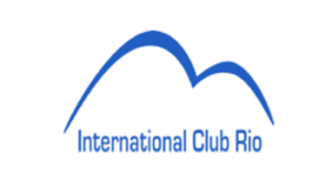 international_club