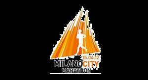 maraton_milano