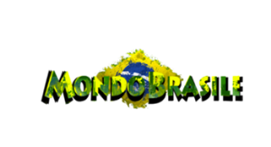 mondo_brasile