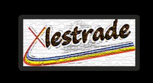 xelestrade