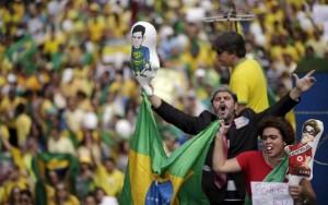 Brazil+protests+1