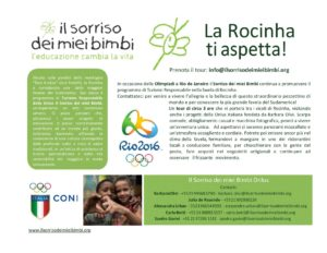 Sorriso Olympiads Flyer CONI - ITA-page-001