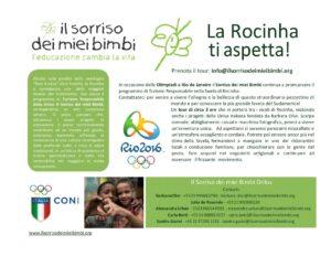 Sorriso Olympiads Flyer CONI - ITA-page-001