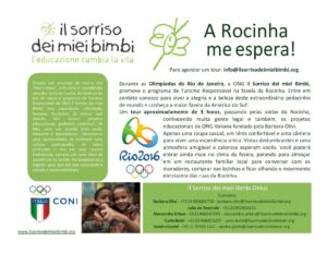 Sorriso Olympiads Flyer CONI - PT-page-001