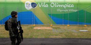 olimpiadi-1024x512