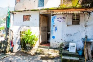 sorriso_old_house01_low
