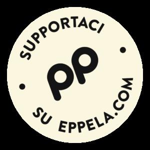supportaci-su-eppela-a