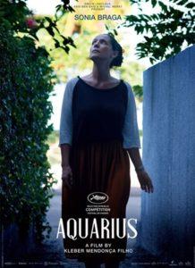 aquarius_filme