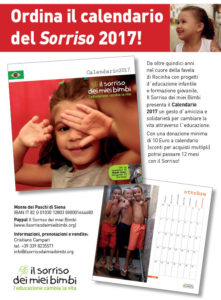 leaflet-calendario-2017